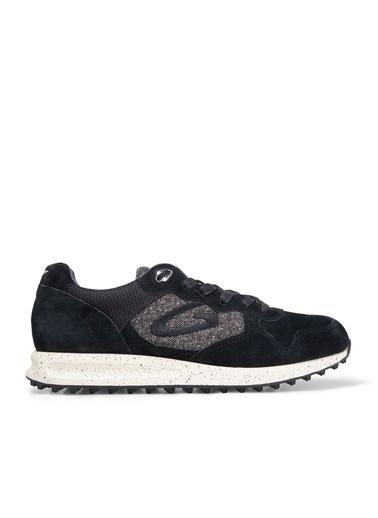 Alberto Guardiani Sneakers Siyah